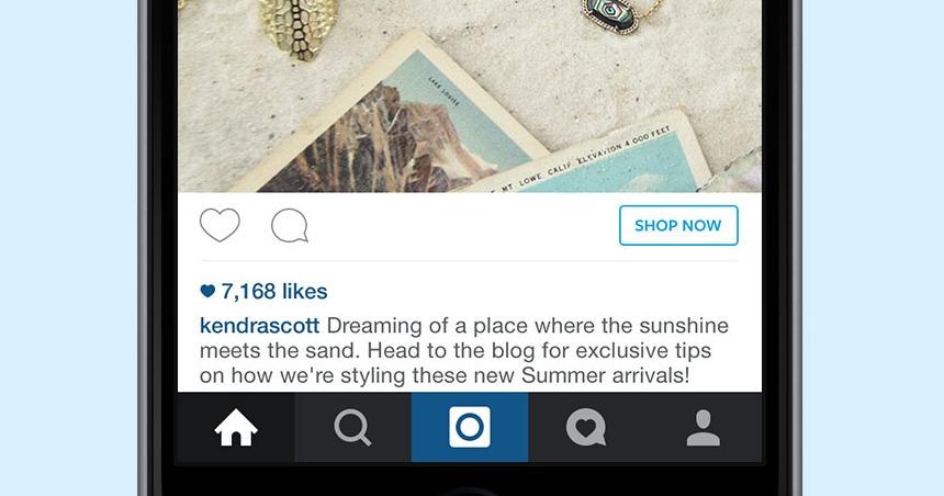 instagram-shop-now