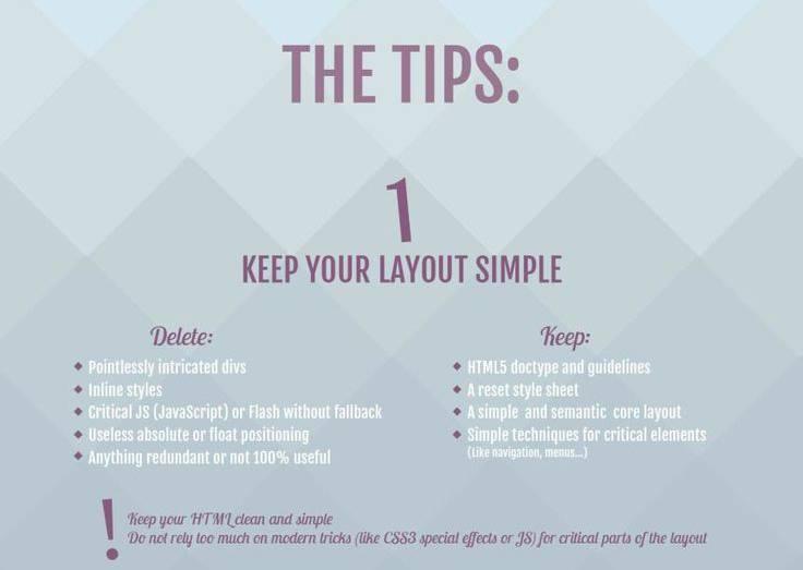 10-tips-to-create-responsive-design3