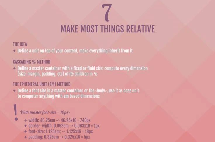 10-tips-to-create-responsive-design9