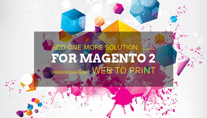 Add one more solution for Magento 2 web to print
