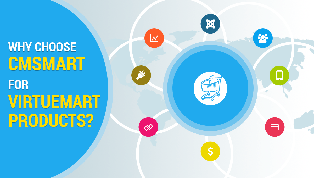 why-choose-cmsmart-for-virtuemart-products