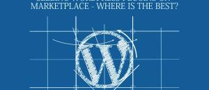 where to sell wordpress plugins