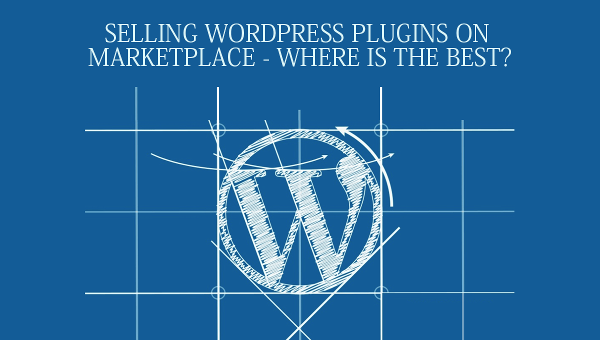 where to sell wordpress plugins