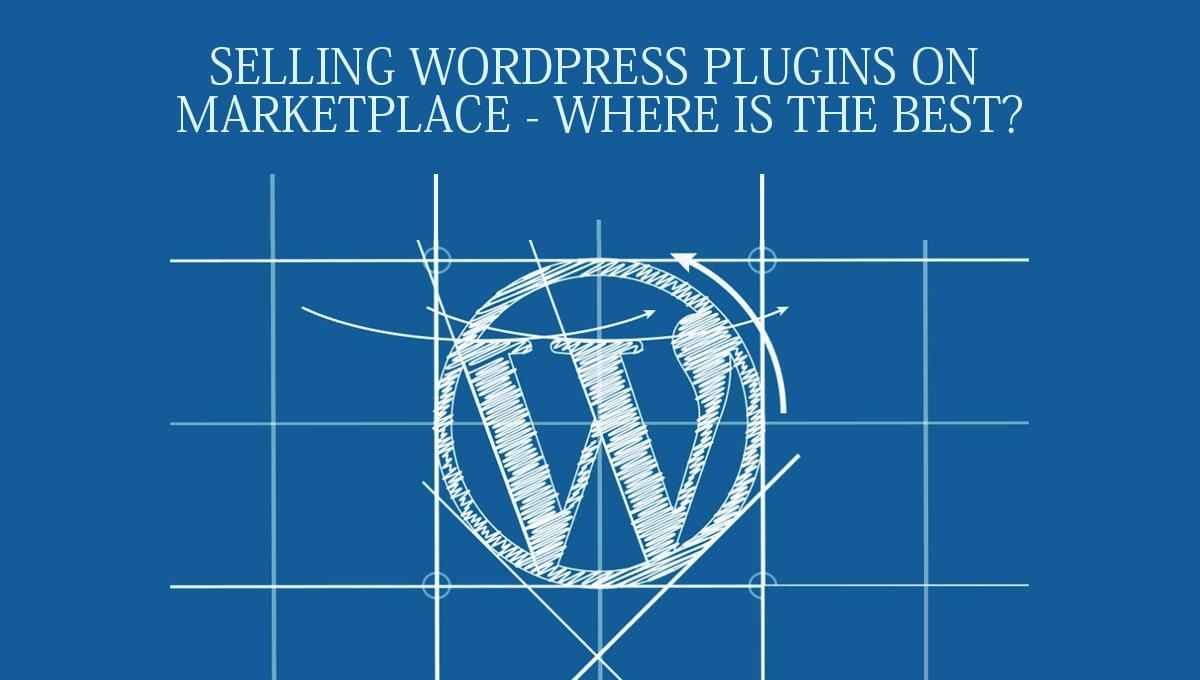 Wordpress forex trading plugin