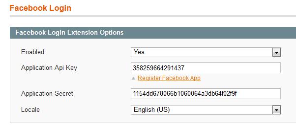 Ver Autodata Gratis Sin Descargal