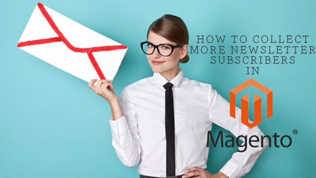 magento-popup-extension