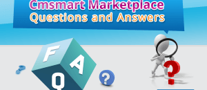 Cmsmart marketplace faq