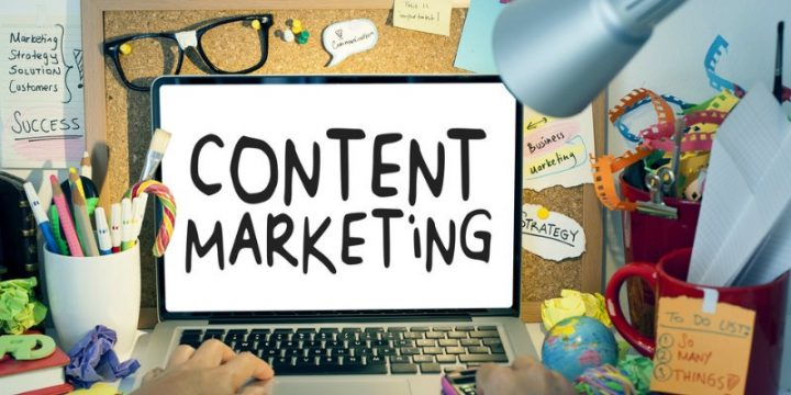 Magento 2 product video with future content marketing