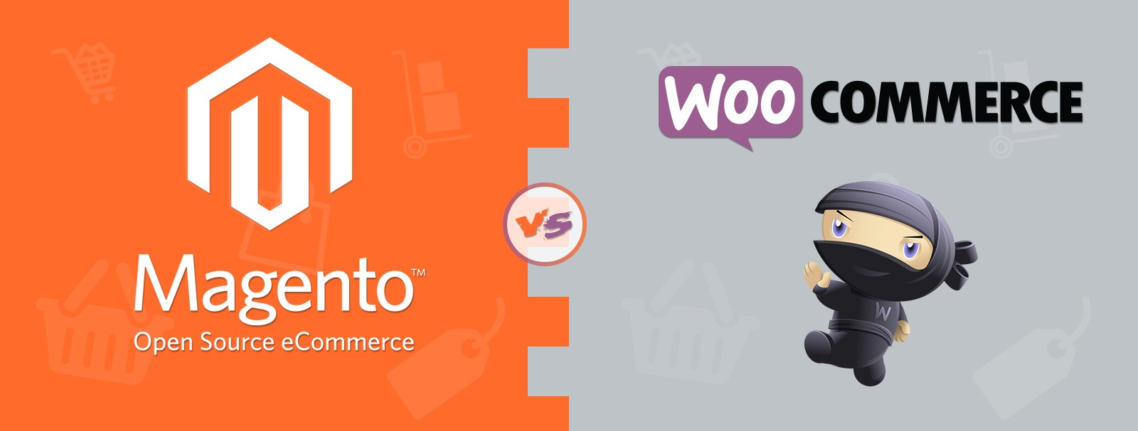 Magento-VS-WooCommerce