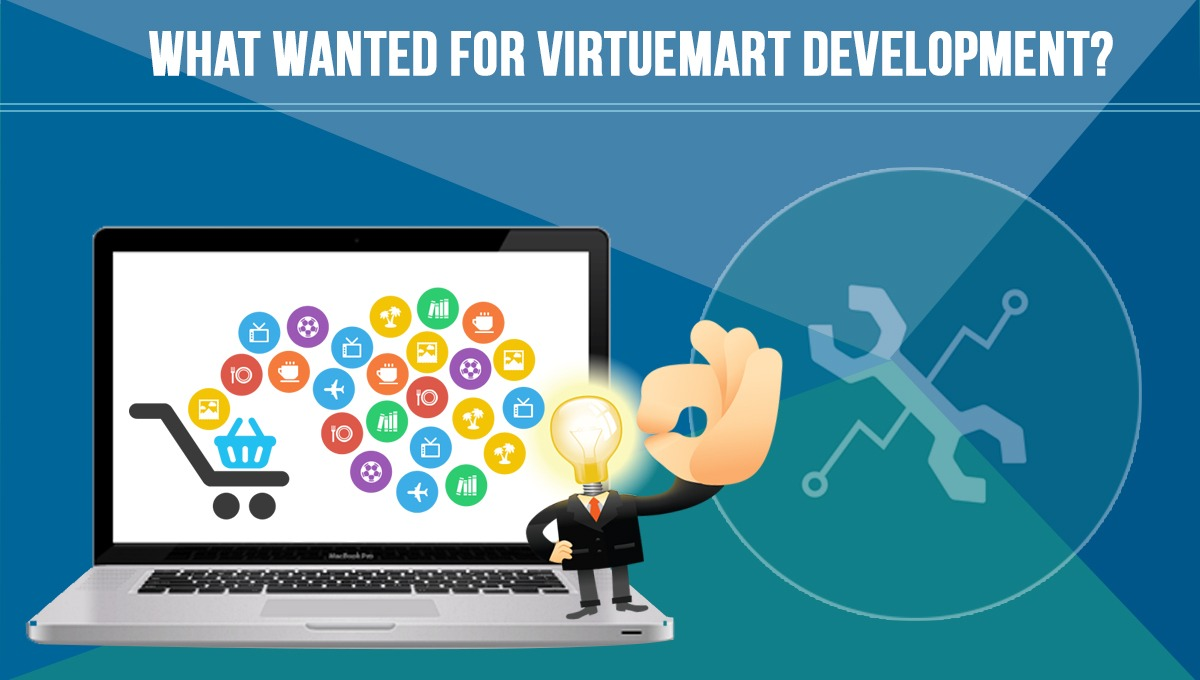 What Wanted For Virtuemart Development?