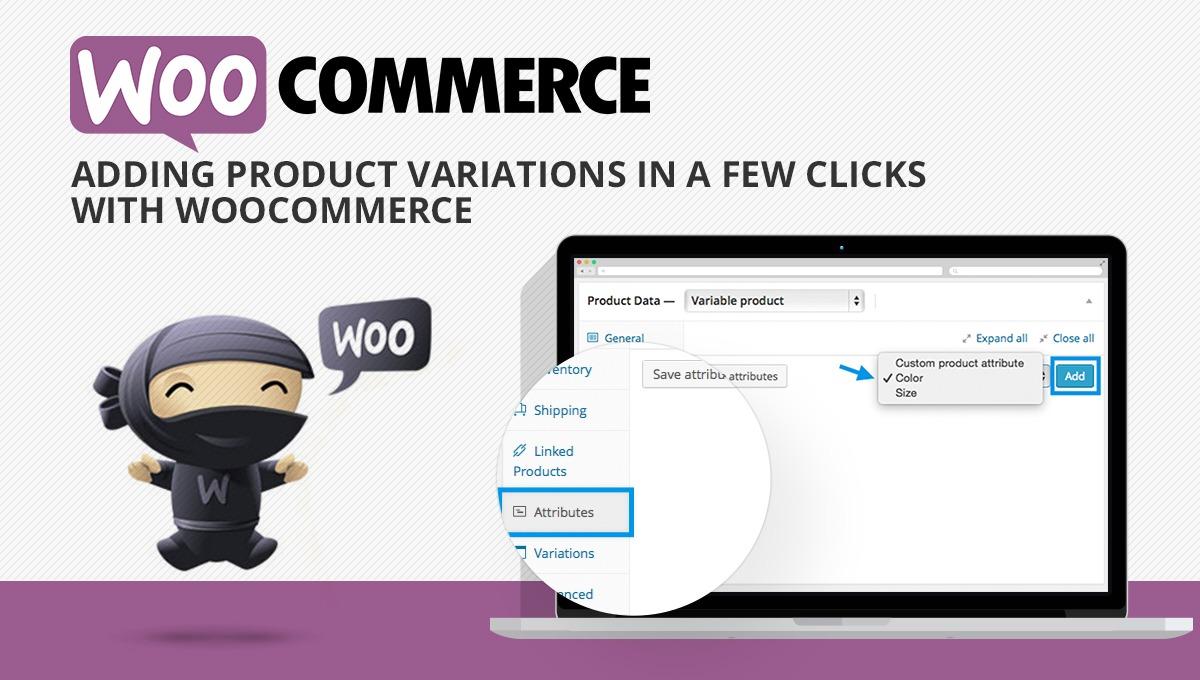 adding-product-woocommerce