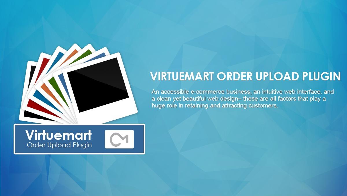 banner-virtuemart-order-upload