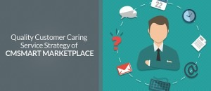 customer-caring-service-strategy