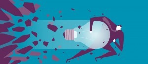 ecommerce-breakthrough