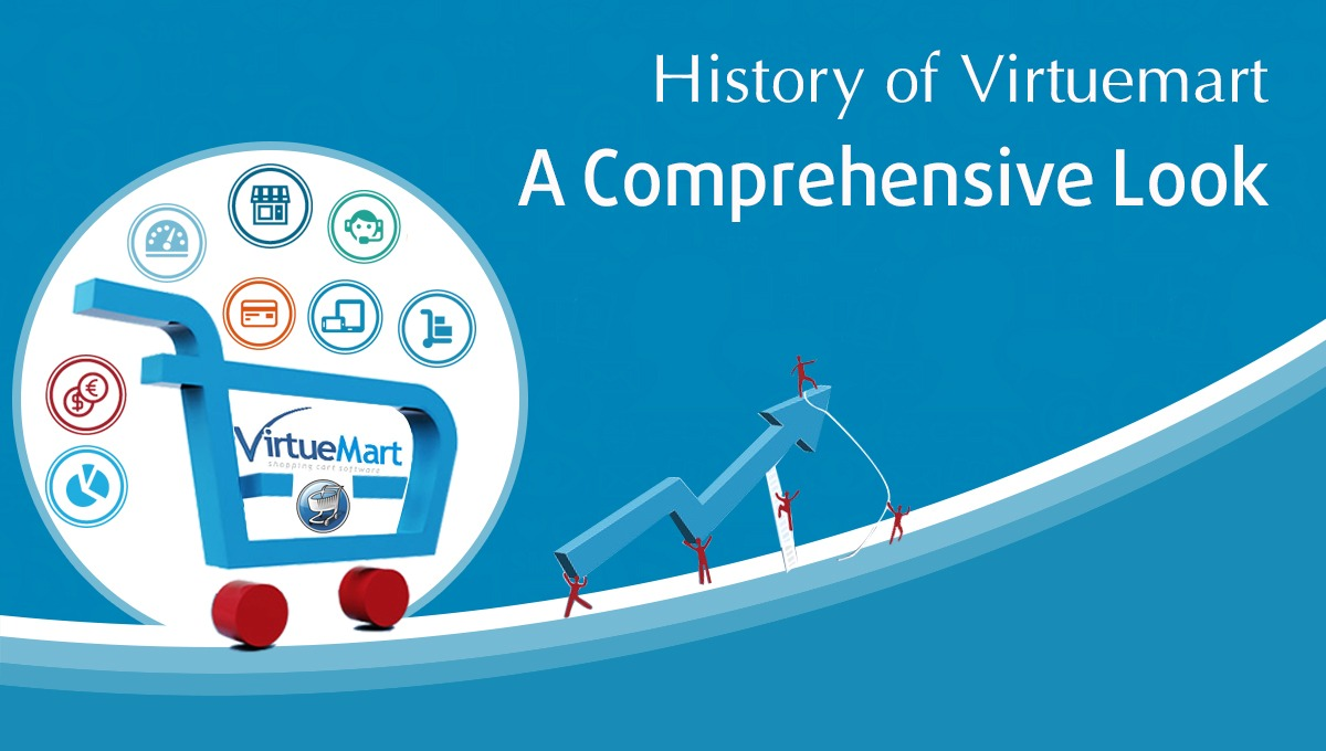 history-virtuemart