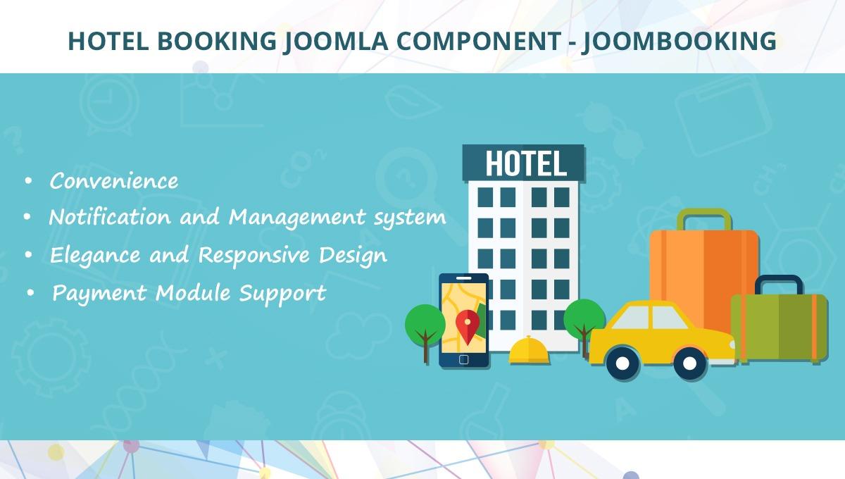 Hotel Booking Joomla Component Joombooking Cmsmart Magento Virtuemart Blogscmsmart Magento Virtuemart Blogs