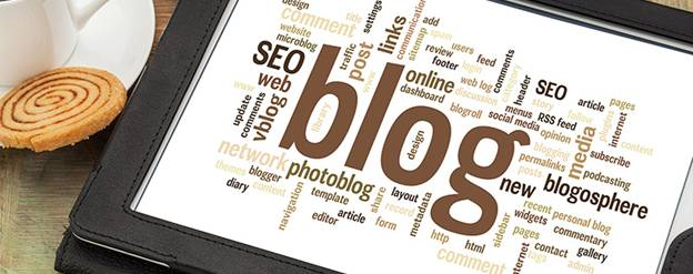 Why Magento 2 blog is good for SEO 2