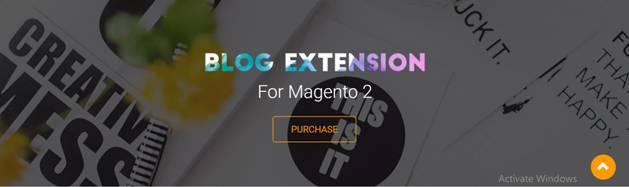 Why Magento 2 blog is good for SEO 3