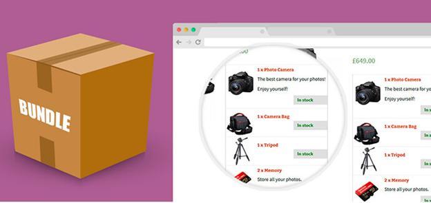 5 Reasons Why we choose Premium Package for WordPress Printshop 3