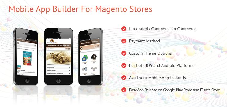 magento-app-mobile