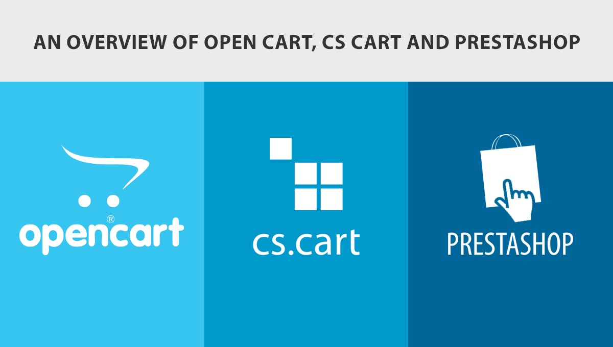 overview-opencart-cscart-prestashop