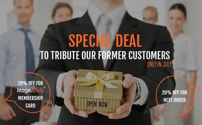 special-deal-cmsmart