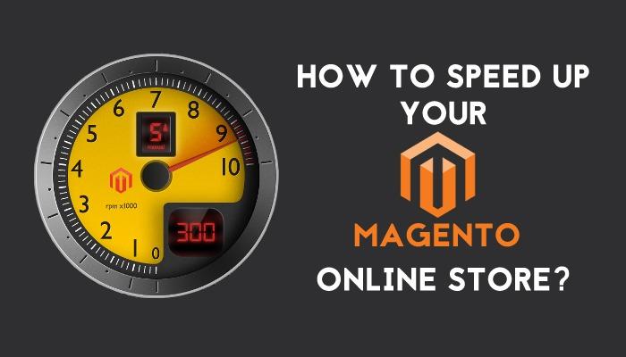 speedup-your-magento-site