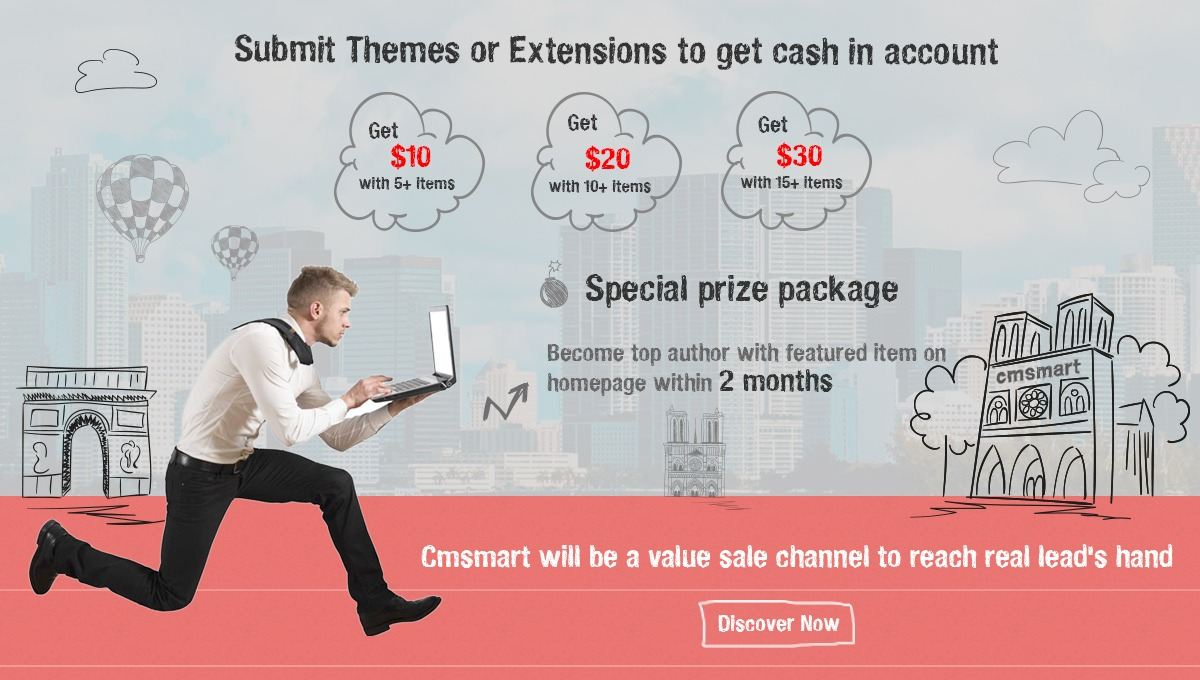 submit-theme-extension-get-cash