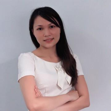 Ms Sophia Ho