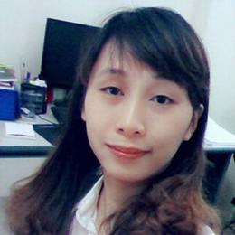 Ms. Sena Le