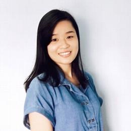 Ms. Janet Tran