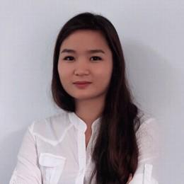 Mrs. Trang Nguyen