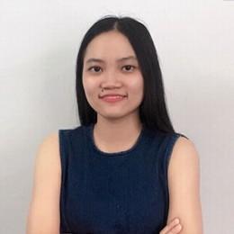 Ms. Scarlett Quan