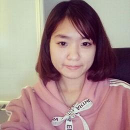 Ms. Thuy Trinh