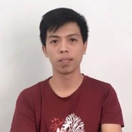 Mr. Daniel Vu