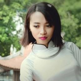 Ms. Mai Nguyen