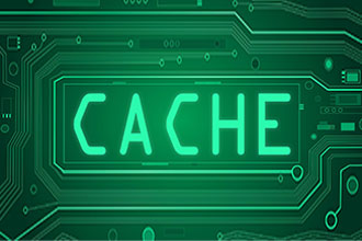 Browser caching (htaccess Files)