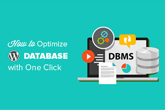 Data base Optimization