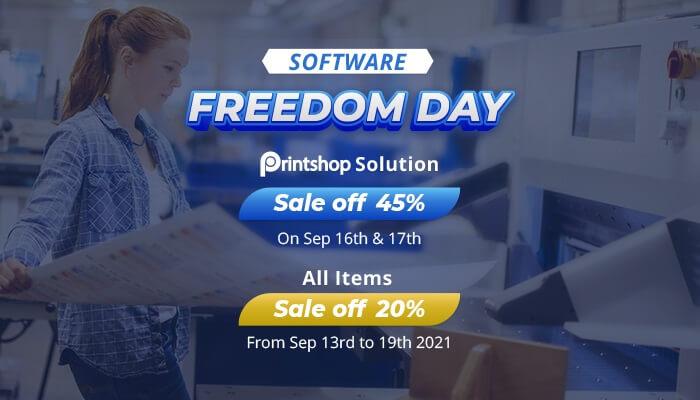 Freedom day 2021