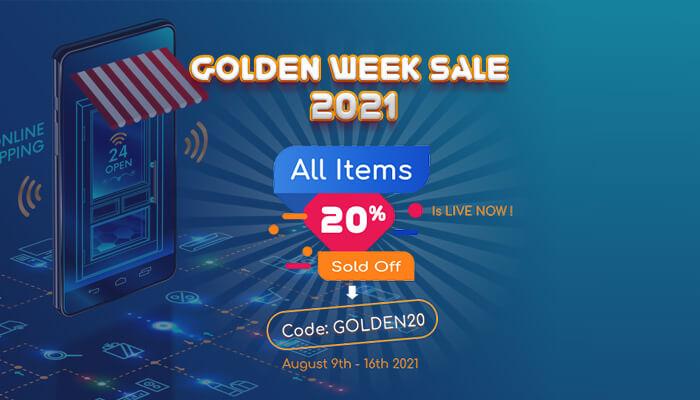 Golden-week-august-2021