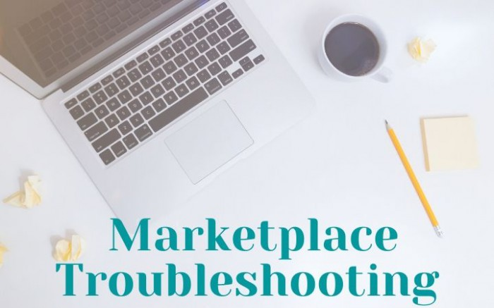 Magento 2 Marketplace Troubleshooting Tutorial
