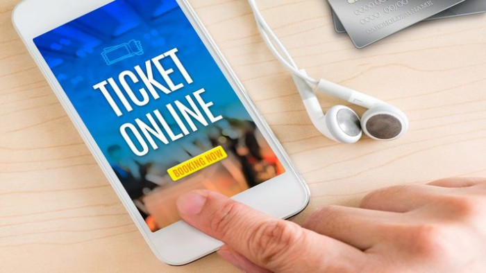 Sell Tickets On Your Website With Wpevent – Woocomerce Tickets and calendars plugin