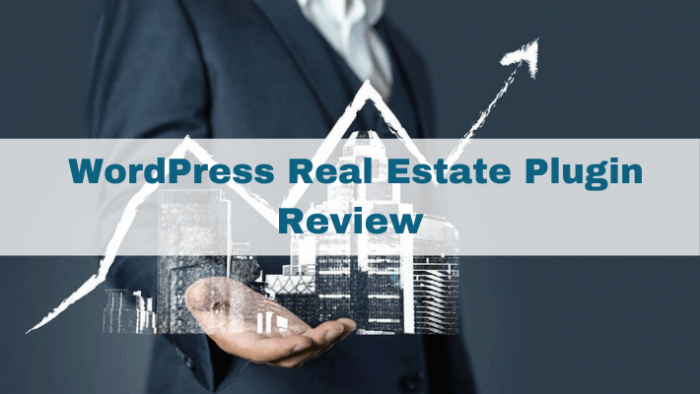 Manage Your Business Easily With The Real Estate Property Management Plugin