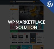 WP MultiStore