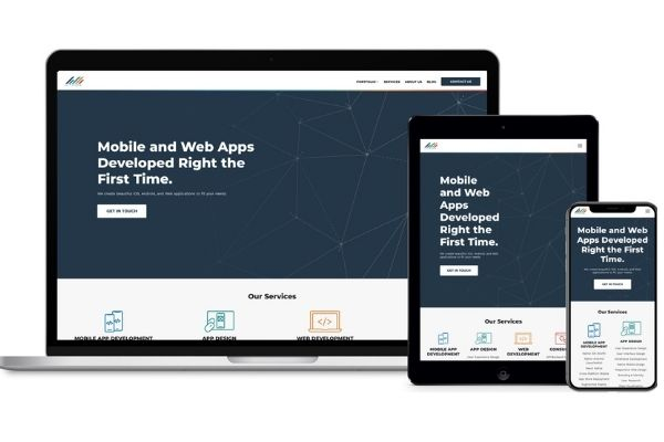 Fully Responsive for Store owner