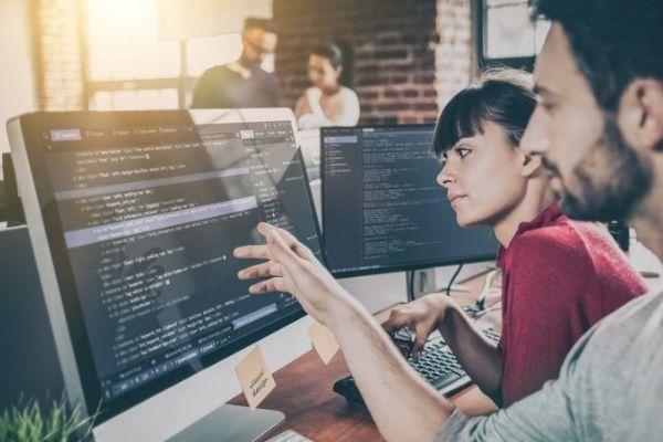Magento Developer (Freelancer)