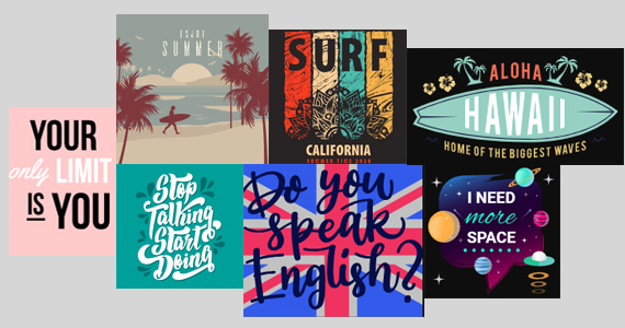 200+ Free Templates Library