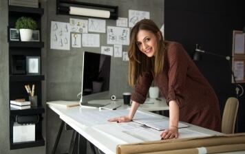 Magento online designer
