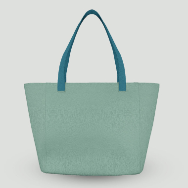 Bag customizable