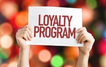 DEVELOP MAGENTO LOYALTY PROGRAMS